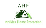 Arkidus Home Protection - The #1 Home Warranties in the Nation